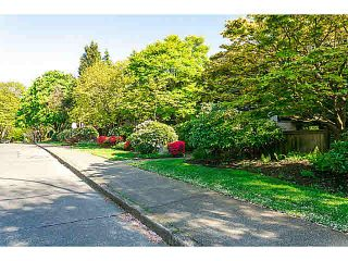 "Photo 19: 218 2416 W 3RD Avenue in Vancouver: Kitsilano Condo for sale in ""LANDMARK REEF"" (Vancouver West)  : MLS®# V1119318"