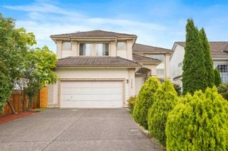 Photo 1: 2658 THAMES Crescent in Port Coquitlam: Riverwood House for sale : MLS®# R2611817