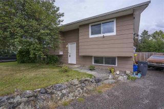 Photo 2: 224 DUPRE Avenue in Prince George: Heritage House for sale (PG City West (Zone 71))  : MLS®# R2489406