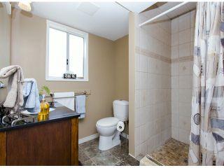 Photo 15: 29086 BUCHANAN Avenue in Abbotsford: Bradner House for sale : MLS®# F1418255