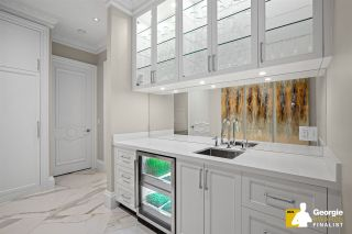 """Photo 15: 1438 W 32ND Avenue in Vancouver: Shaughnessy House for sale in """"ELEMENTS ESTATE"""" (Vancouver West)  : MLS®# R2522428"""