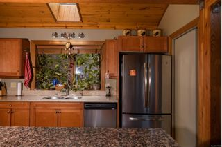 Photo 10: 448 CUFRA Trail in : Isl Thetis Island House for sale (Islands)  : MLS®# 871550