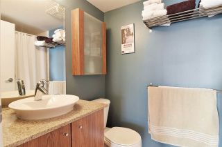 """Photo 10: 1808 1155 SEYMOUR Street in Vancouver: Downtown VW Condo for sale in """"THE BRAVA"""" (Vancouver West)  : MLS®# R2541417"""