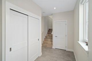 Photo 6: 2982 Burlington Cres in : La Westhills Row/Townhouse for sale (Langford)  : MLS®# 878860