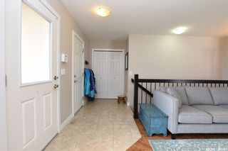 Photo 3: 32 Paradise Circle in White City: Residential for sale : MLS®# SK760475