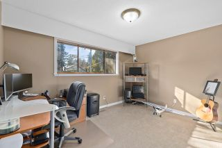 Photo 16: 563 - 565 SCHOOLHOUSE Street in Coquitlam: Central Coquitlam Duplex for sale : MLS®# R2557599
