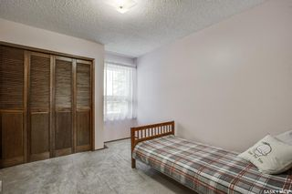 Photo 18: 363 Crean Crescent in Saskatoon: Lakeview SA Residential for sale : MLS®# SK861282