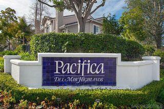 Photo 14: CARMEL VALLEY Condo for rent : 2 bedrooms : 13335 Kibbings Rd in San Diego