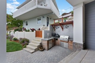 Photo 21: BAY PARK Property for sale: 1801 Illion St in San Diego