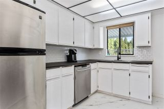 Photo 11: 3000 BABICH Street in Abbotsford: Central Abbotsford House for sale : MLS®# R2558533