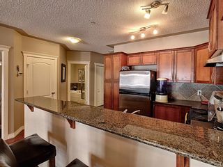 Photo 7: 218 30 Discovery Ridge Close SW in Calgary: Discovery Ridge Apartment for sale : MLS®# A1126368