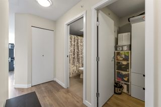 """Photo 18: 913 445 W 2ND Avenue in Vancouver: False Creek Condo for sale in """"The Maynard"""" (Vancouver West)  : MLS®# R2618424"""