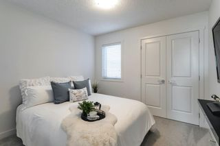 Photo 37: 618 148 Avenue NW in Calgary: Livingston Detached for sale : MLS®# A1149681