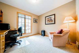 Photo 28: 2 DAVIS Place in St Andrews: House for sale : MLS®# 202121450