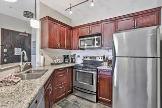 Photo 10: 240 901 MOUNTAIN Street: Canmore Apartment for sale : MLS®# A1146114
