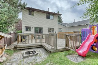 Photo 25: 41 Edgeford Road NW in Calgary: Edgemont Detached for sale : MLS®# A1025189
