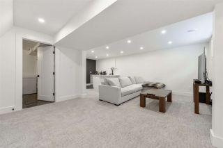 Photo 25: 9244 81 Street NW in Edmonton: Zone 18 House for sale : MLS®# E4226829