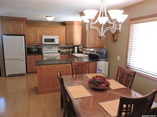 Photo 10: 188 McBurney Drive in Yorkton: Heritage Heights Residential for sale : MLS®# SK857212
