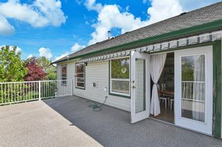 Photo 17: 290 Stratford Dr in : CR Campbell River West House for sale (Campbell River)  : MLS®# 875420