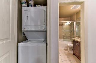 Photo 9: 406 8084 120A Street in Surrey: Queen Mary Park Surrey Condo for sale : MLS®# R2216840