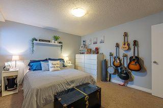 Photo 19: 109 10145 113 Street in Edmonton: Zone 12 Condo for sale : MLS®# E4240022