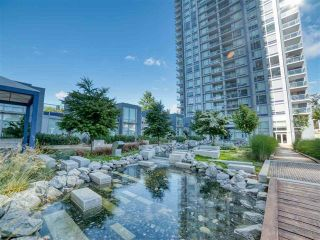 """Photo 25: 3808 13750 100 Avenue in Surrey: Whalley Condo for sale in """"PARK AVE EAST"""" (North Surrey)  : MLS®# R2589821"""