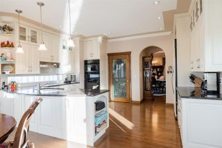 Photo 14: 309 23033 WYE Road: Rural Strathcona County House for sale : MLS®# E4229949