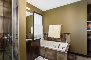 Photo 12: 115 SKYVIEW SPRINGS Gardens NE in Calgary: Skyview Ranch Detached for sale : MLS®# A1035316