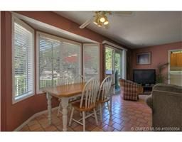 Photo 5: 783 Cassiar Court in Kelowna: Residential Detached for sale : MLS®# 10050964