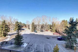 Photo 31: 3103 625 Glenbow Drive: Cochrane Apartment for sale : MLS®# A1089029