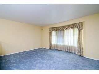 Photo 3: 12848 65 Avenue in Surrey: West Newton House for sale : MLS®# F1448118
