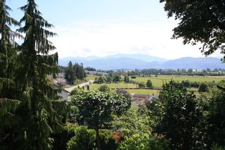"""Photo 26: 35422 MUNROE Avenue in Abbotsford: Abbotsford East House for sale in """"Delair"""" : MLS®# F1317009"""