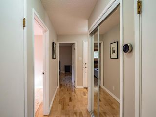 Photo 15: 6044 4 Street NE in Calgary: Thorncliffe Detached for sale : MLS®# A1144171