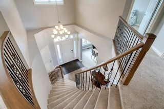 Photo 20: 144 Heritage Lake Shores: Heritage Pointe Detached for sale : MLS®# A1017956