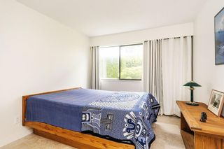 """Photo 16: 102 1280 FOSTER Street: White Rock Condo for sale in """"Regal Place"""" (South Surrey White Rock)  : MLS®# R2592424"""