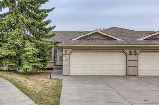 Photo 40: 256 Silvercreek Mews NW in Calgary: Silver Springs Semi Detached for sale : MLS®# A1105174