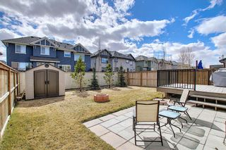 Photo 43: 1733 Baywater Drive SW: Airdrie Detached for sale : MLS®# A1095071
