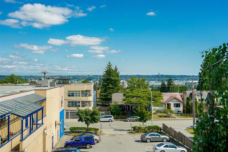 FEATURED LISTING: 201 - 836 TWELFTH Street New Westminster
