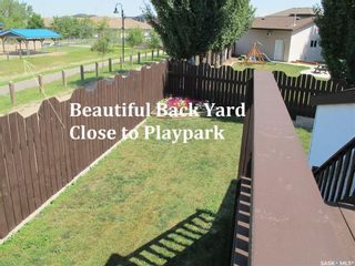 Photo 33: 431 Clasky Drive in Estevan: Residential for sale : MLS®# SK827651
