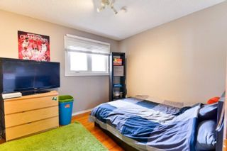 Photo 10: 43 McMasters Road in Winnipeg: Fort Richmond Residential for sale (1K)  : MLS®# 202007761