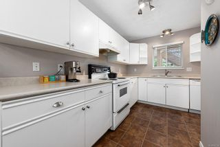 Photo 5: 205 4692 Alderwood Pl in : CV Courtenay East Condo for sale (Comox Valley)  : MLS®# 877138