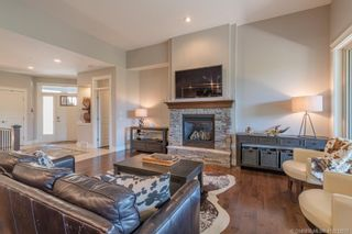 Photo 6: 620 Birdie Lake Court, in Vernon: House for sale : MLS®# 10212570