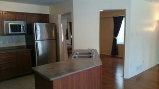 Photo 5: 103 CENTRAL PARK DRIVE in : 5304- Central Park Residential for sale : MLS®# 897601
