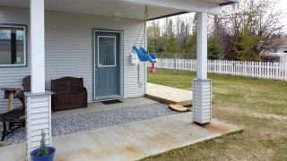 Photo 20: 7500 GISCOME Road in Prince George: North Blackburn House for sale (PG City South East (Zone 75))  : MLS®# R2575263