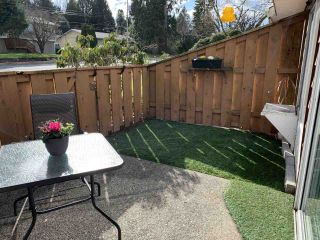 """Photo 28: 3059 268 Street in Langley: Aldergrove Langley Townhouse for sale in """"Bakerview"""" : MLS®# R2550637"""