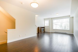 Photo 9: 16 20967 76 Avenue in Langley: Willoughby Heights Townhouse for sale : MLS®# R2507748