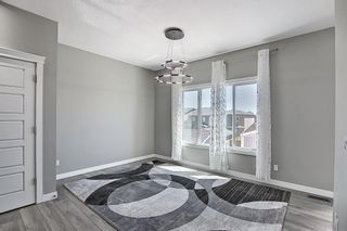 Photo 2: 26 Evanscrest Heights NW in Calgary: Evanston Detached for sale : MLS®# A1127719