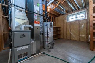 Photo 38:  in Edmonton: Zone 29 House Half Duplex for sale : MLS®# E4253072