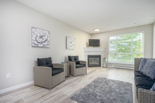 Photo 8: 309 12207 224 Street in Maple Ridge: West Central Condo for sale : MLS®# R2366478