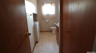 Photo 7: 912 Houghton Street in Indian Head: Residential for sale : MLS®# SK871583